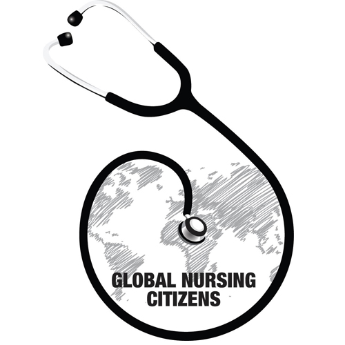 Global Nursing Citizens