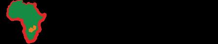 okazhi Logo